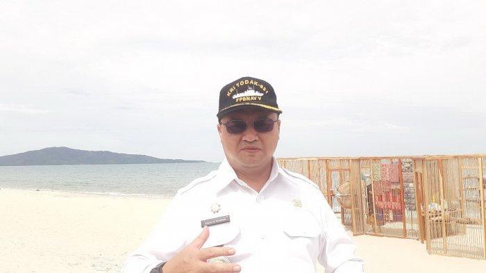 Strategi Pemulihan Ekonomi Bangka Belitung Ala Gubernur, Dorong Investasi Luar dan Ekspor Komoditi