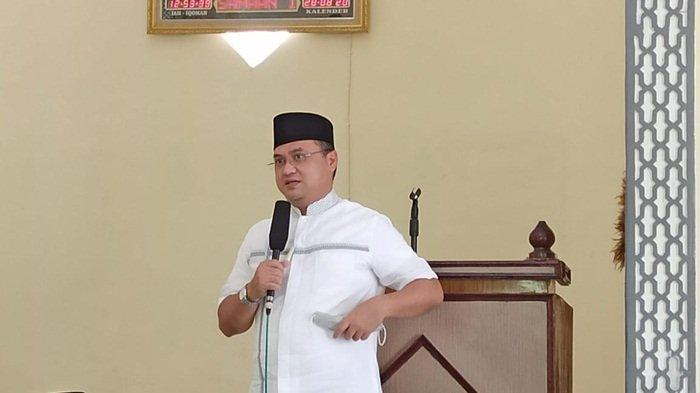Jembatan Penghubung Bangka-Sumatera, Gubernur Bangka Belitung Sebut Bukan Wacana