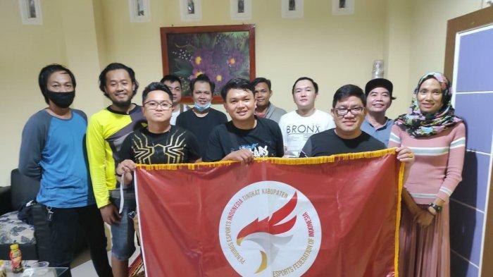 ESI Bangka Siap Gelar Turnamen Perdana Mobile Legend Bang Bang