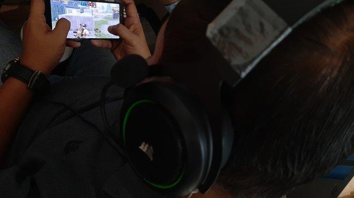 Pengprov Esport Indonesia Bangka Belitung, Kirim Tim PUBG Mobile Berlaga di Turnamen PUBG Gorontalo