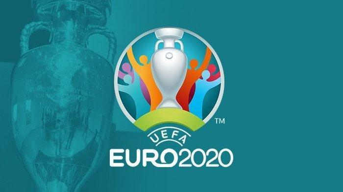 EURO 2020: Siapa Tuan Rumah, Stasiun Tv yang Menyiarkan, Pembagian Grup, dan Jadwal Pertandingan