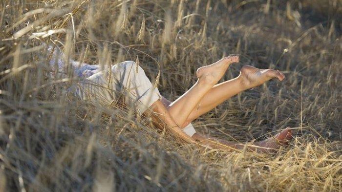 Fakta Terbaru Gadis 15 Tahun Tewas Tanpa Celana di Sawah