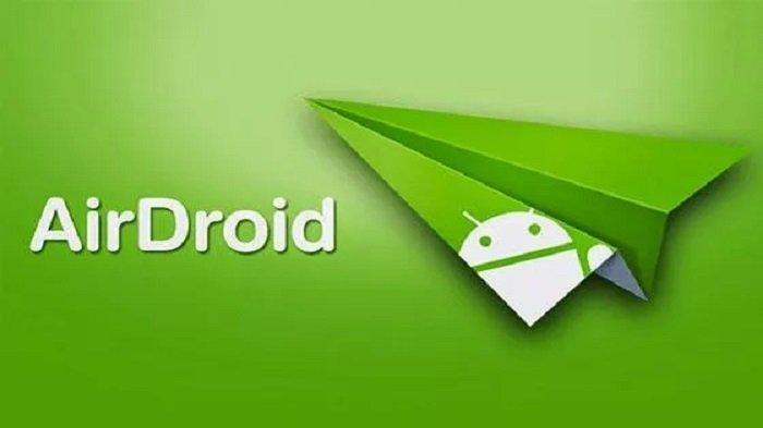 Cara Sadap HP Paling Mudah dengan 3 Aplikasi Terbaik di Android Tanpa Harus Root Smartphone Kamu