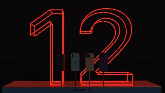 Alasan iPhone 12 Dijual Tanpa Charger, Produsen Ponsel Android Disebut Bakal Ikutan