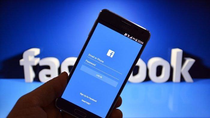Cara Menghapus Tag atau Mention Konten Porno di Facebook