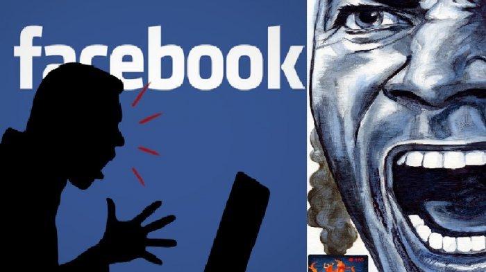 7 Fakta Seputar Sri Rahayu Penyebar Berita Palsu di Facebook