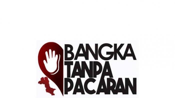 Bangka Tanpa Pacaran, Taaruf Berbasis Syari'a Beredar di Medsos