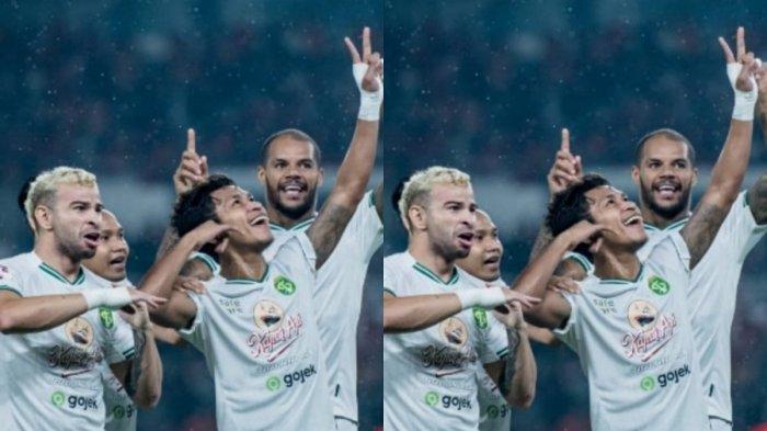 FAKTA BARU Persebaya, Manajemen Ingin Maksimalkan Kuota Pemain Asing & Osvaldo Haay Kembali