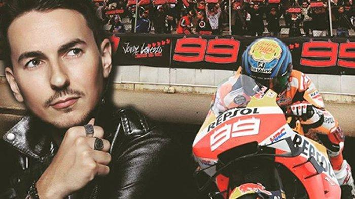 ALASAN Jorge Lorenzo Pensiun dari MotoGP Akhirnya Terbongkar hingga Sindiran Soal Persaingan