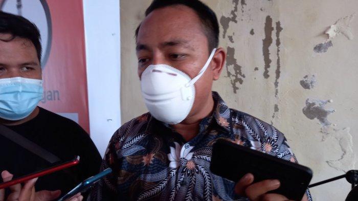Rumah Sakit Diminta Tambah Kuota Kamar Isolasi Covid-19, RSUD Depati Hamzah Siapkan 14 Ruangan Baru