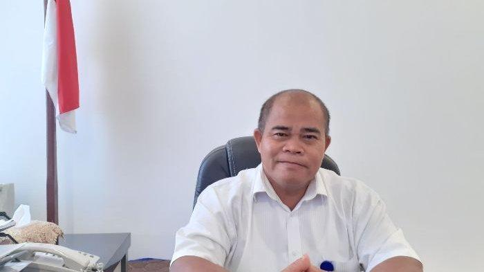Akseptor KB di Bangka Belitung Hanya Tercapai 51,65 Persen, Angka Kehamilan Meningkat