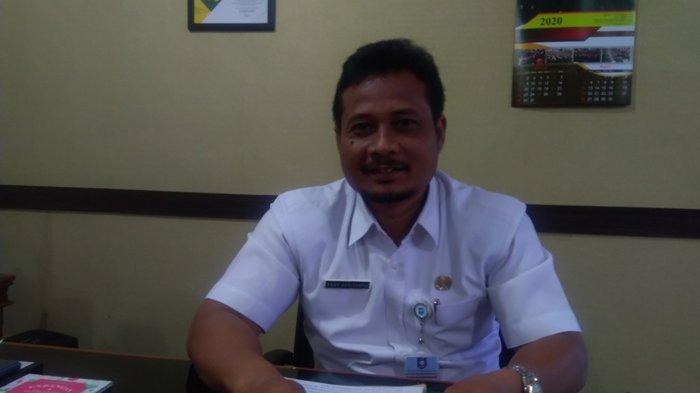 Belum Ada Kabar Terbaru Mengenai Pembagian THR untuk ASN di Pemprov Bangka Belitung