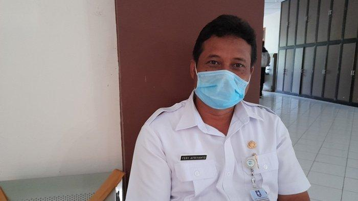 Kabar Gembira, Besok Pencairan THR ASN di Pemprov Bangka Belitung