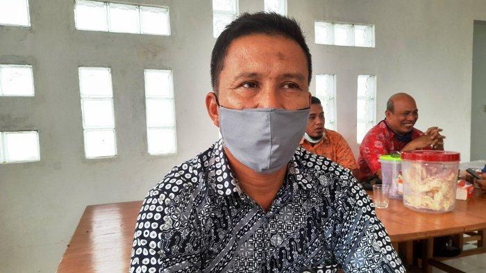 Rencana Pemprov Bangka Belitung Alokasikan Rp 77 Miliar ke Penanganan Covid-19