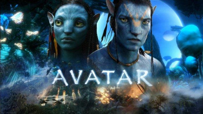 Asyik, 'Avatar 2' Sudah Mulai Syuting