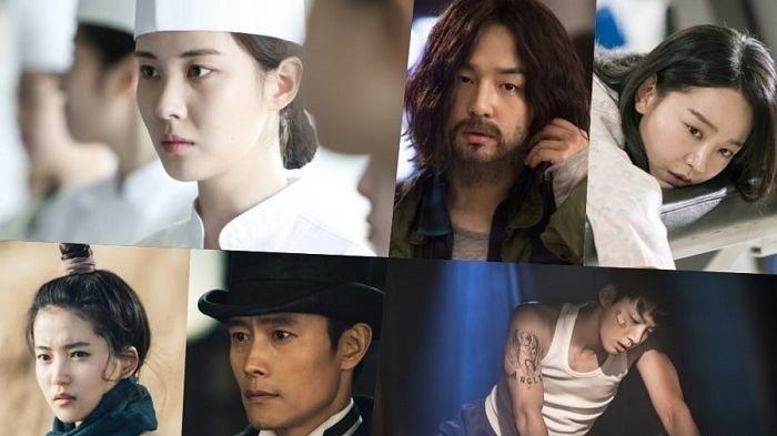 DRAMA Korea Siap Tayang 2021, Ada Snowdrop Dibintangi Jisoo BLACKPINK hingga Youth