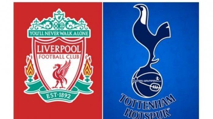 Predeksi Final Liga Champions Liverpool Vs Tottenham Hotspurs, Pemain Kunci Rentan Cedera
