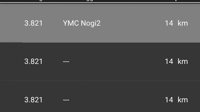 Terima Kasih Pelanggan Yamaha, Aplikasi Y-Connect Mendapatkan Respon Positif dari Konsumen