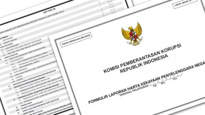 Capai Rp 52,47 Miliar, Segini Harta Rektor UI Ari Kuncoro yang Rangkap Jabatan Komisaris BRI