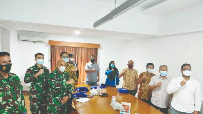 PT Mina Muara Emas Isi Materi di Forum Strategi II Perwira Seskoal - forum-strategi-ii-dan-kkdn-perwira-dikreg-seskoal-angkatan-ke-59.jpg