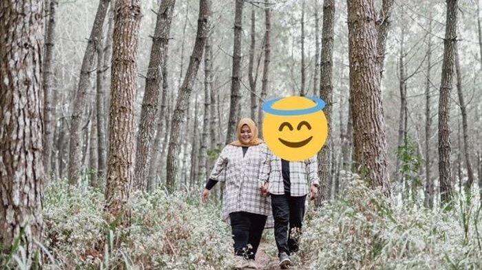 Curhatan Wanita yang Pernikahannya Cuma 12 Hari, Belum Pernah Disentuh Suami hingga Perlakuan Mertua