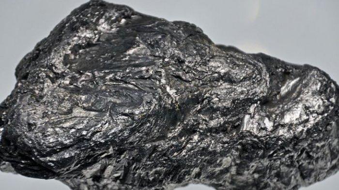 Apa Itu Thorium? Nuklir Hijau di Bangka Belitung yang Diincar Perusahaan AS untuk Pembangkit Listrik