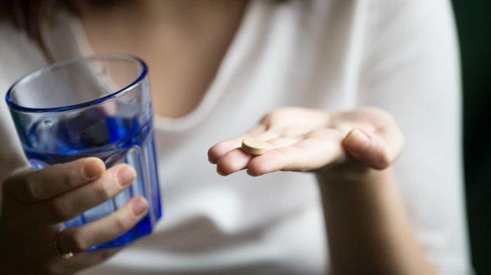 Mengenal Jenis-jenis Obat Diabetes Tipe 1 dan Tipe 2