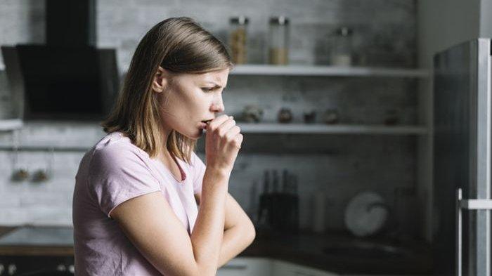 Pahami Beda Refluks Asam Lambung, Heartburn, dan GERD