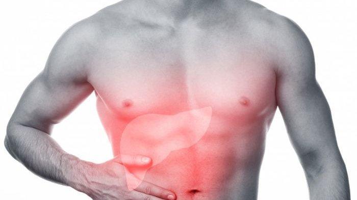 Ini Cara Sederhana Menghilangkan Lemak Perut yang Berhubungan Erat dengan Jantung dan Diabetes