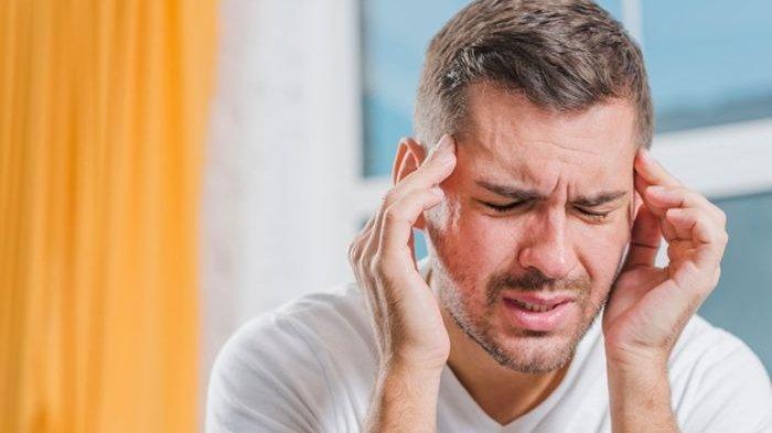Hati-hati, 8 Kondisi Ini Bisa Jadi Tanda Peringatan Tumor Otak
