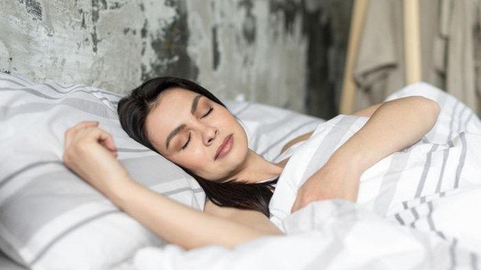 Kurang Tidur, Ini Tips Memaksimalkan Kualitas dan Waktu Tidur Selama Puasa Ramadhan