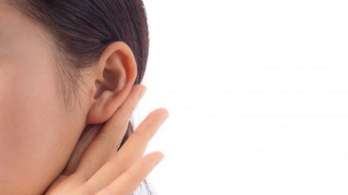 Punya Benjolan di Belakang Telinga? Ini 5 Cara Menghilangkan Sesuai Penyebabnya