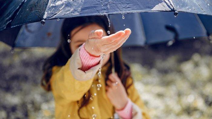 Doa-doa Ketika Turun Hujan yang Dapat Membawa Berkah dan Bisa Diamalkan