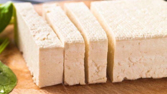 Konsumsi Protein Jenis Ini untuk Turunkan Risiko Serangan Jantung
