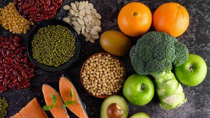 5 Efek Negatif Terlalu Banyak Mengonsumsi Protein