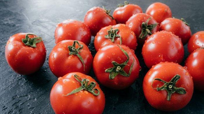 Mineral Potasium Bisa Bantu Mencegah Kerusakan Ginjal, Dapatkan dari 12 Makanan Ini