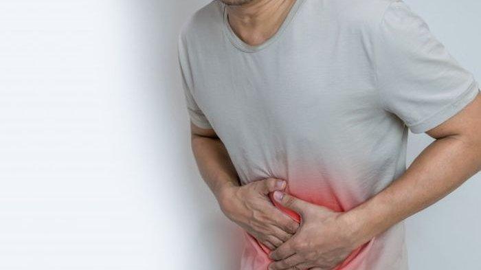 Kenali 7 Gejala dan Penyebab Kanker Usus