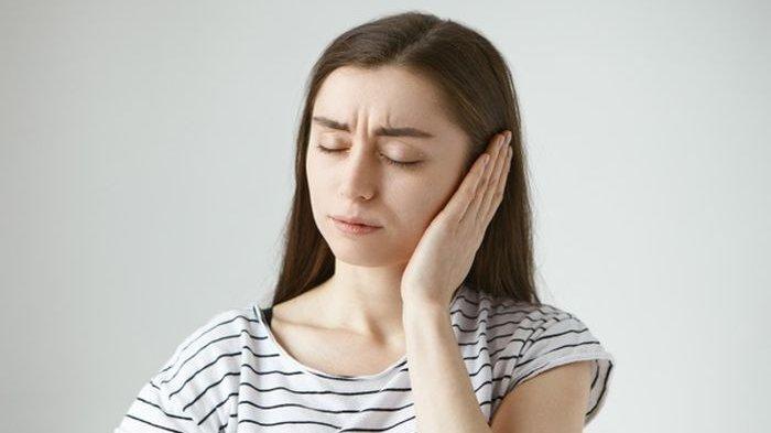 Waspada, Telinga Berdenging Bisa Jadi Gejala Penyakit, Kenali Sebelum Terlambat