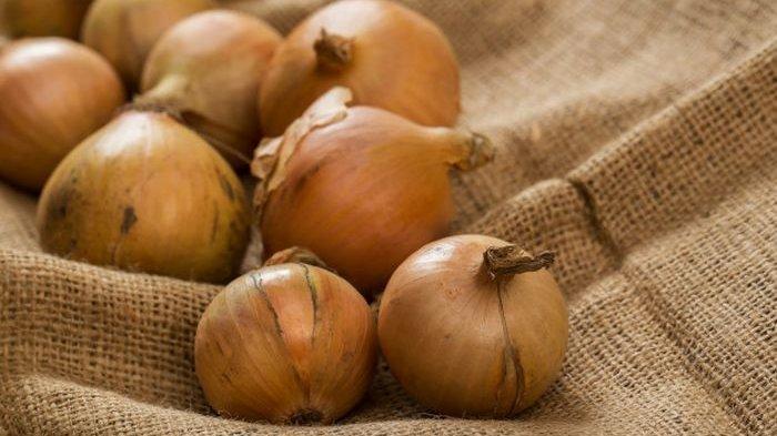 Hindari 8 Makanan Ini Kalau Tak Ingin Asam Lambung Naik