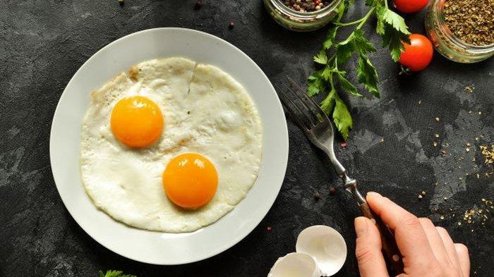 Bahan Tradisional Untuk Atasi Ejakulasi Dini dari Kuning Telur Hingga Madu Murni