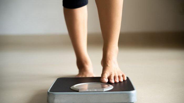 Berat Badan Bertambah Secara Tiba-tiba? Mungkin Ini Penyebabnya