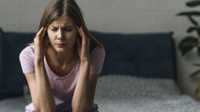 Wajib Dimengerti, Ini Penyebab Kecemasan yang Menganggu Kondisi Fisik dan Mental