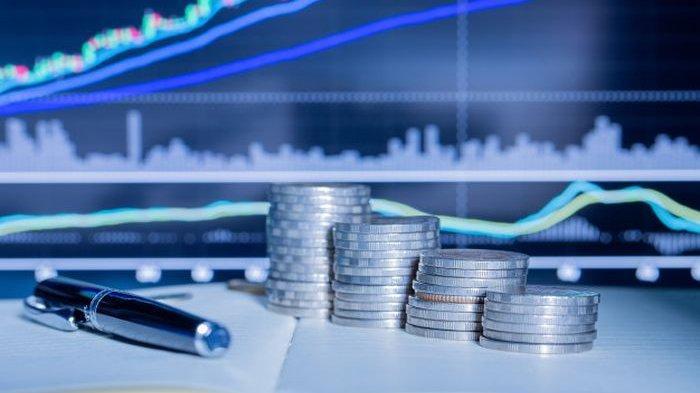 Pertumbuhan Ekonomi Babel Perlahan Membaik, Komoditas Timah dan CPO Jadi Penyelamat