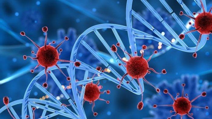 Kenali Jenis-jenis dan Gejala Rhabdomyosarcoma, Kanker Langka yang Terbentuk di Jaringan Lunak