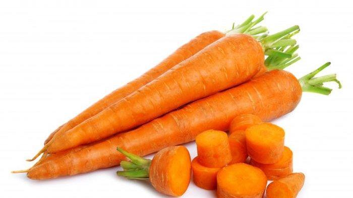 Daftar Makanan untuk Mencegah Kanker Payudara
