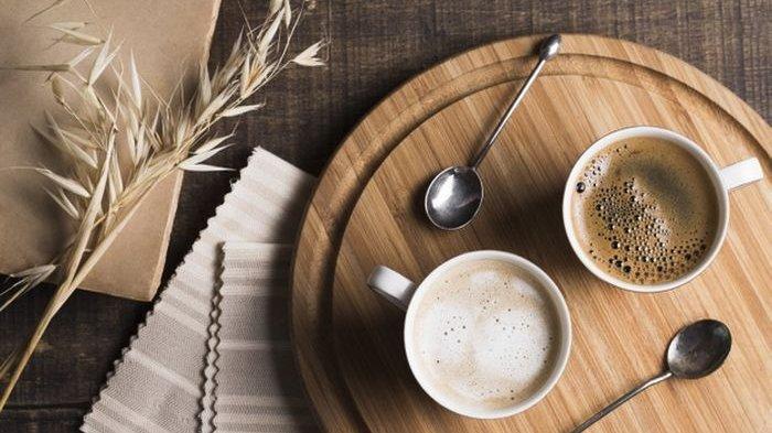 Ingat, Jangan Berlebihan Minum Kopi! Ini 7 Efek Terlalu Banyak Kafein bagi Tubuh