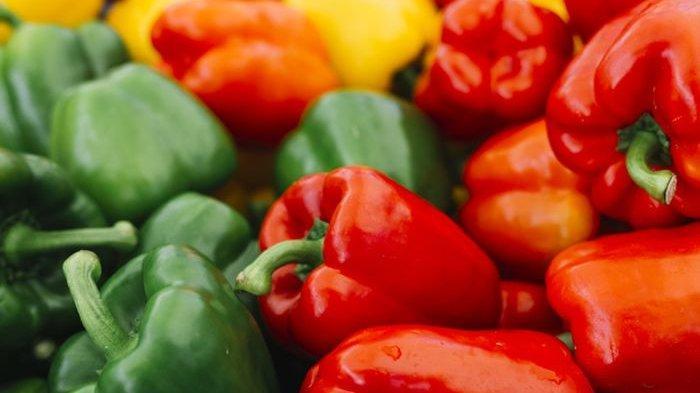 5 Makanan yang Bisa Meningkatkan Sistem Imun dan Baik untuk Penderita Diabetes
