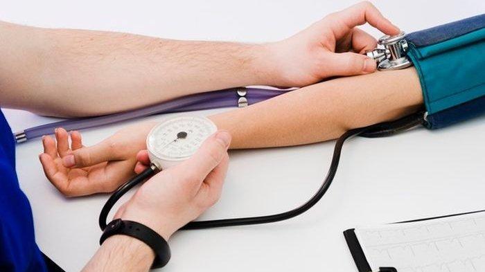6 Penanganan Hipertensi yang Tepat Supaya Tidak Jadi Komplikasi