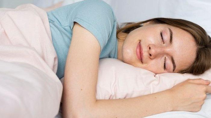 Tips Mengatur Pola Tidur Agar Tetap Fit Selama Berpuasa