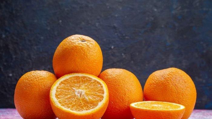 Kabar Gembira, 3 Jenis Makanan Ini Bisa Percepat Proses Penyembuhan Covid-19